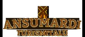 Puhkus ja majutus Saaremaal – Ansumardi Turismitalu